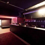 Maler-für-Wedel-und-Hamburg-Innenarbeiten-Karoline-Bar