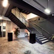 Maler-für-Wedel-und-Hamburg-Innenarbeiten-Karoline-Treppe