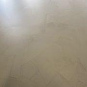 Maler-für-Wedel-und-Hamburg-Innenarbeiten-Wand-01
