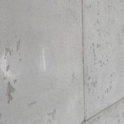 Maler-für-Wedel-und-Hamburg-Innenarbeiten-Wand-04