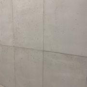 Maler-für-Wedel-und-Hamburg-Innenarbeiten-Wand-05