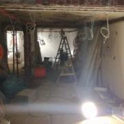 Maler-Gehm-in-Wedel-Hamburg-Innenarbeiten-Engel-Völkers-40