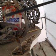 maler-wedel-hamburg-vorher-nachher-aussen-vorher-balkon-kaputt-geländer