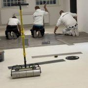 Maler-für-Wedel-und-Hamburg-Aussenarbeiten-UKE-Bild-1